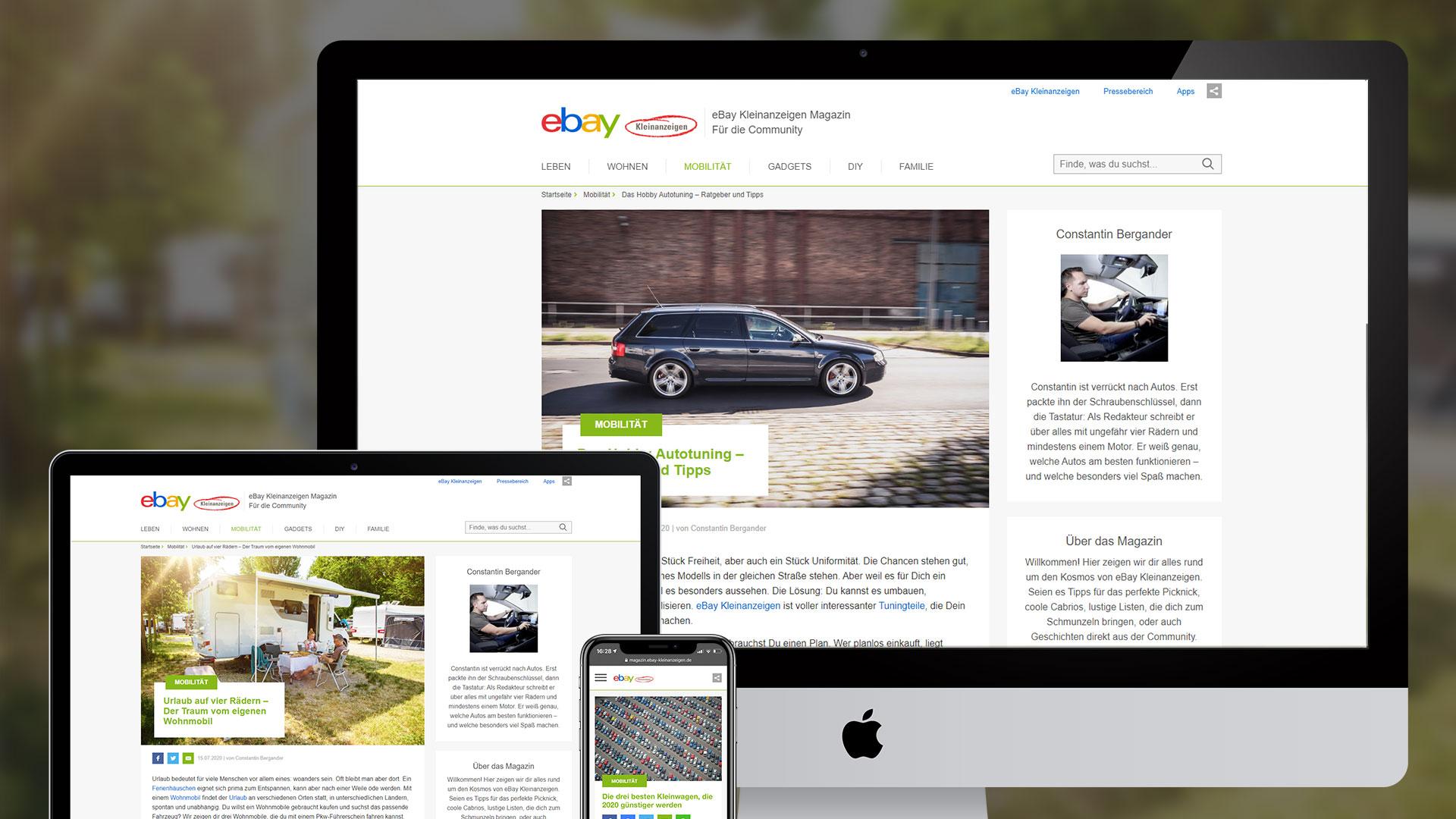 Ebay_Magazin.png