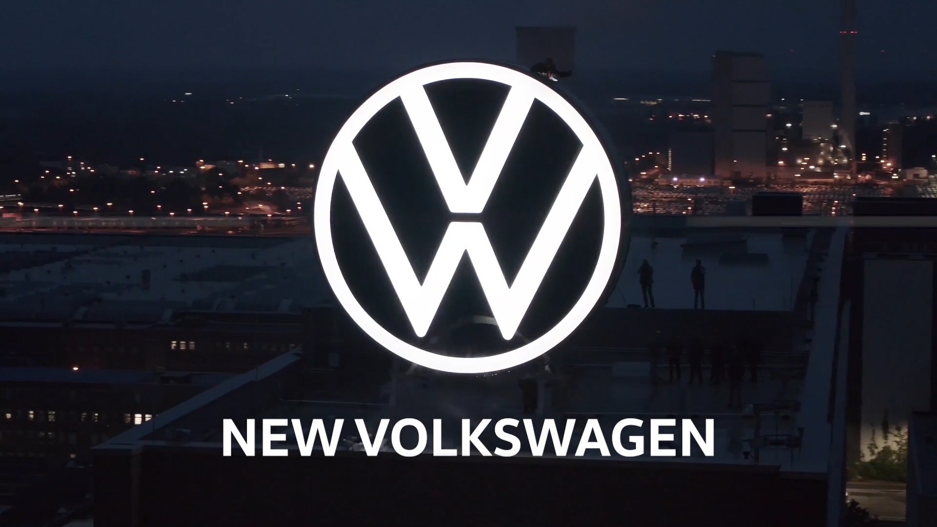 VW jahrsrückblick 2019_01.jpg