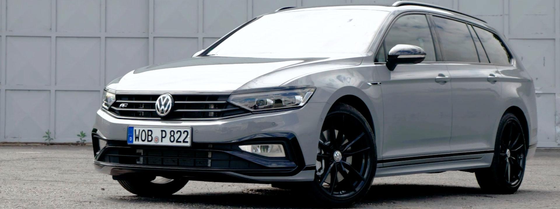 VW jahrsrückblick 2019_02.jpg