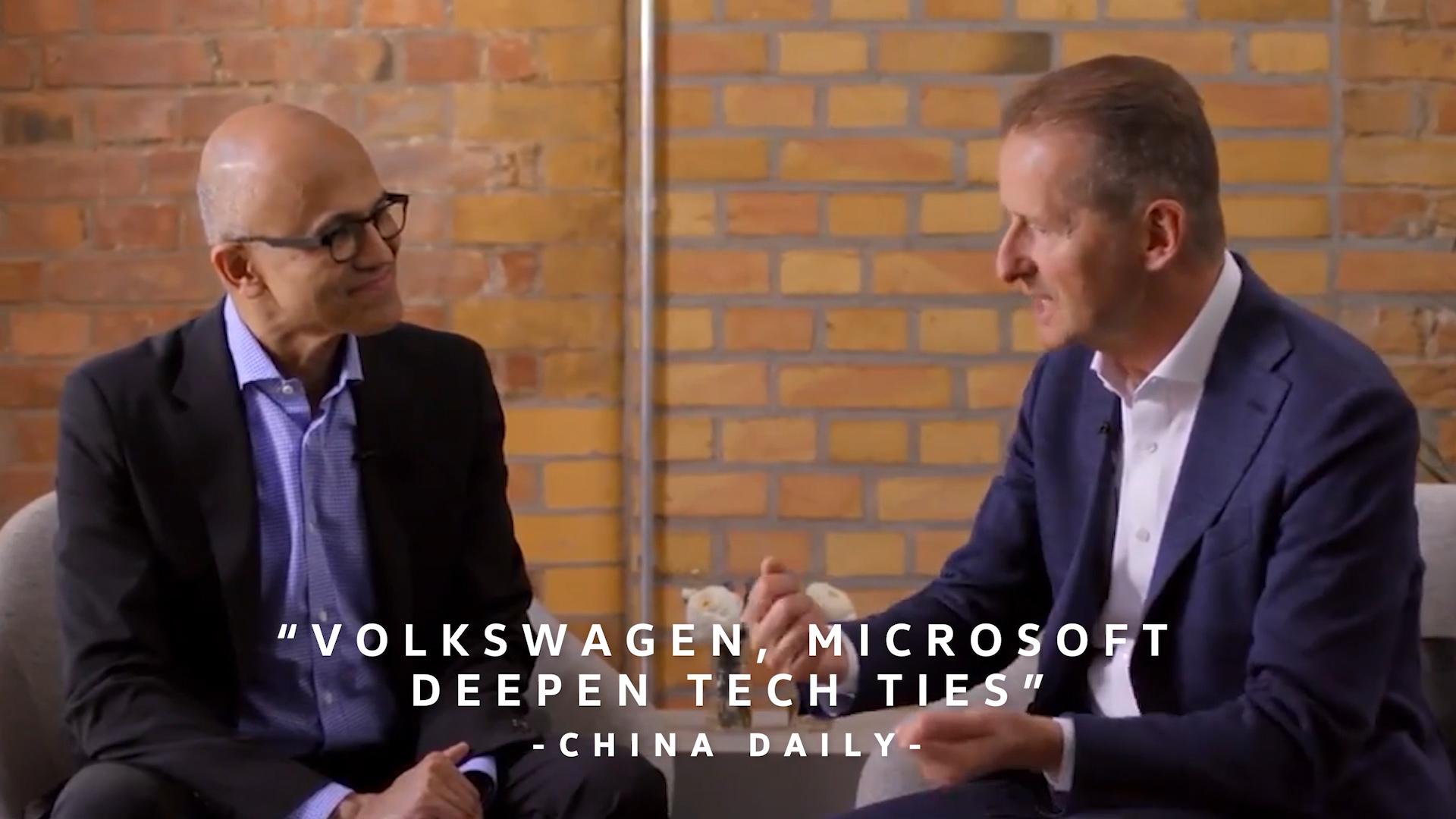 VW jahrsrückblick 2019_03.jpg