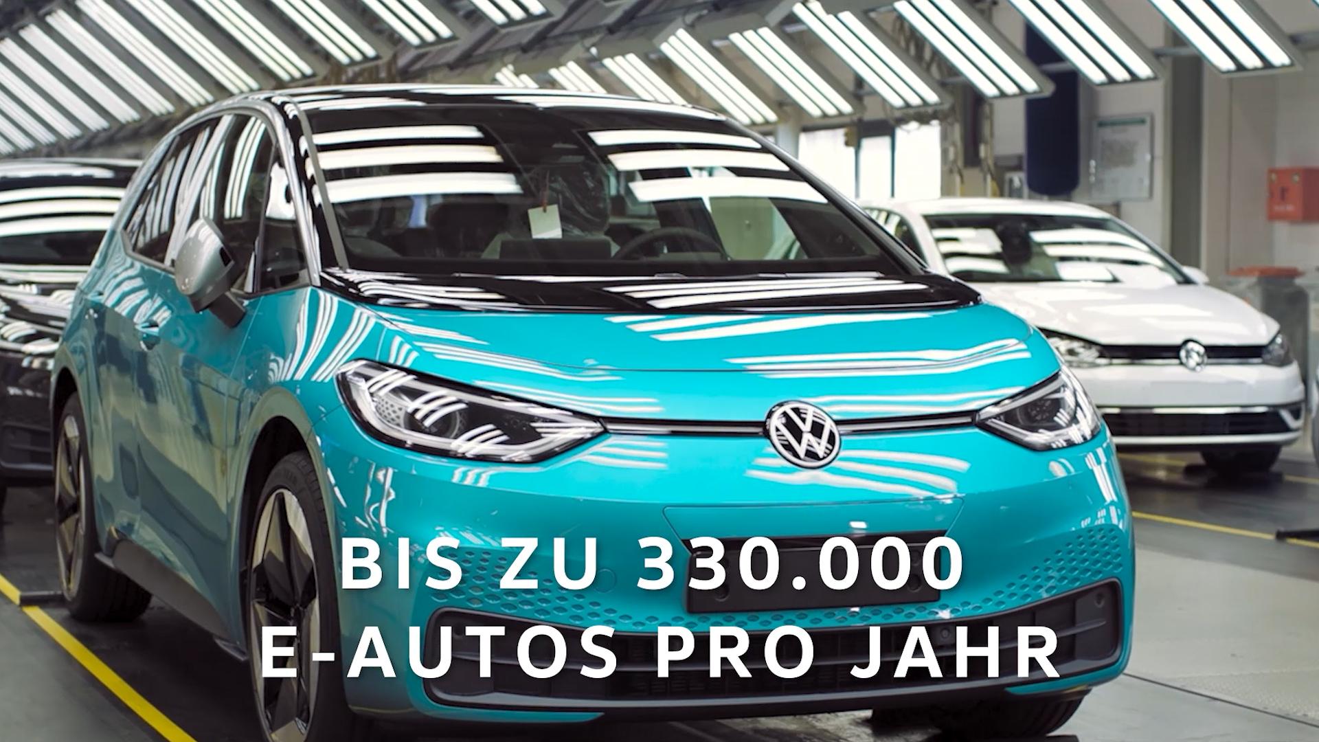 VW jahrsrückblick 2019_05.jpg