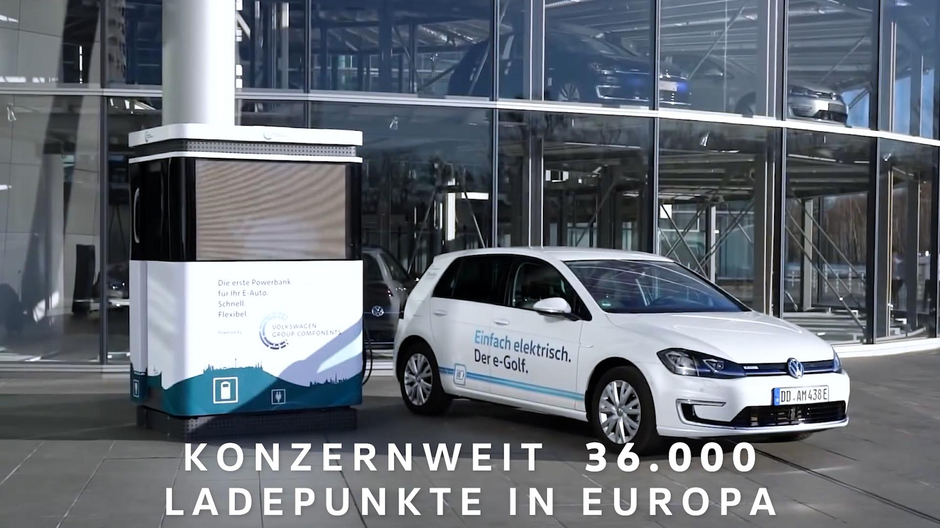 VW jahrsrückblick 2019_09.jpg