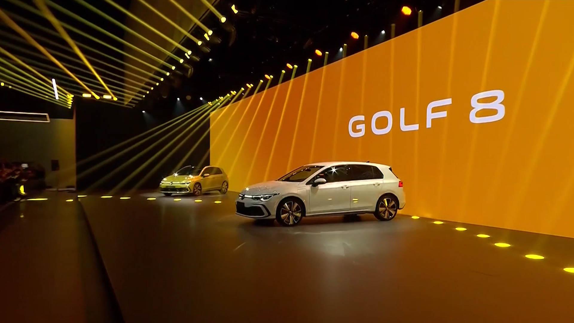 Golf 8_01.jpg