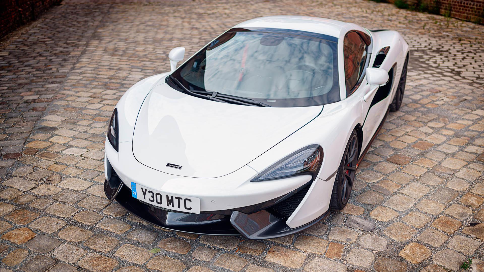 TW_McLaren.jpg