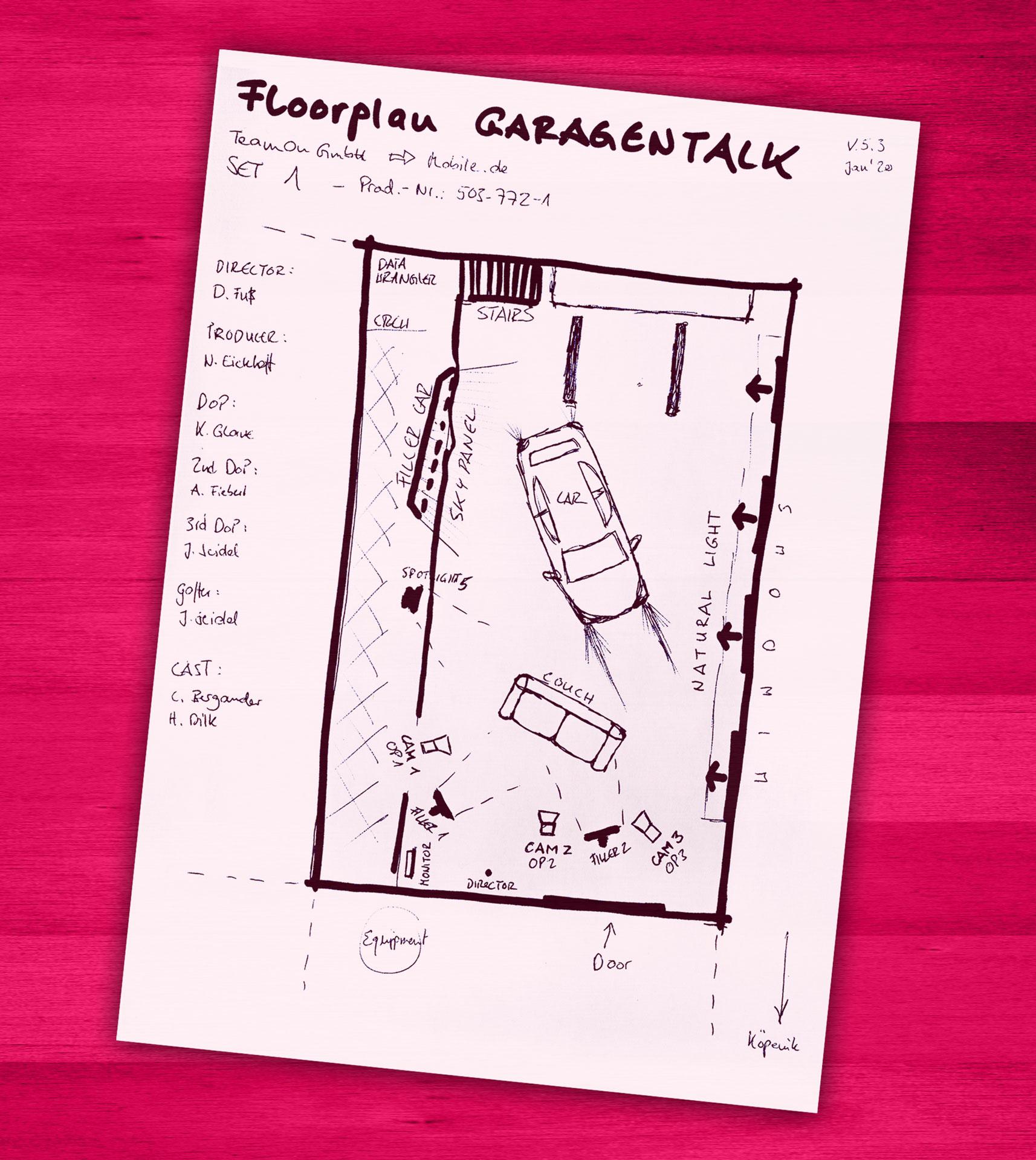 Floorplan_Garagentalk_Set01.jpg
