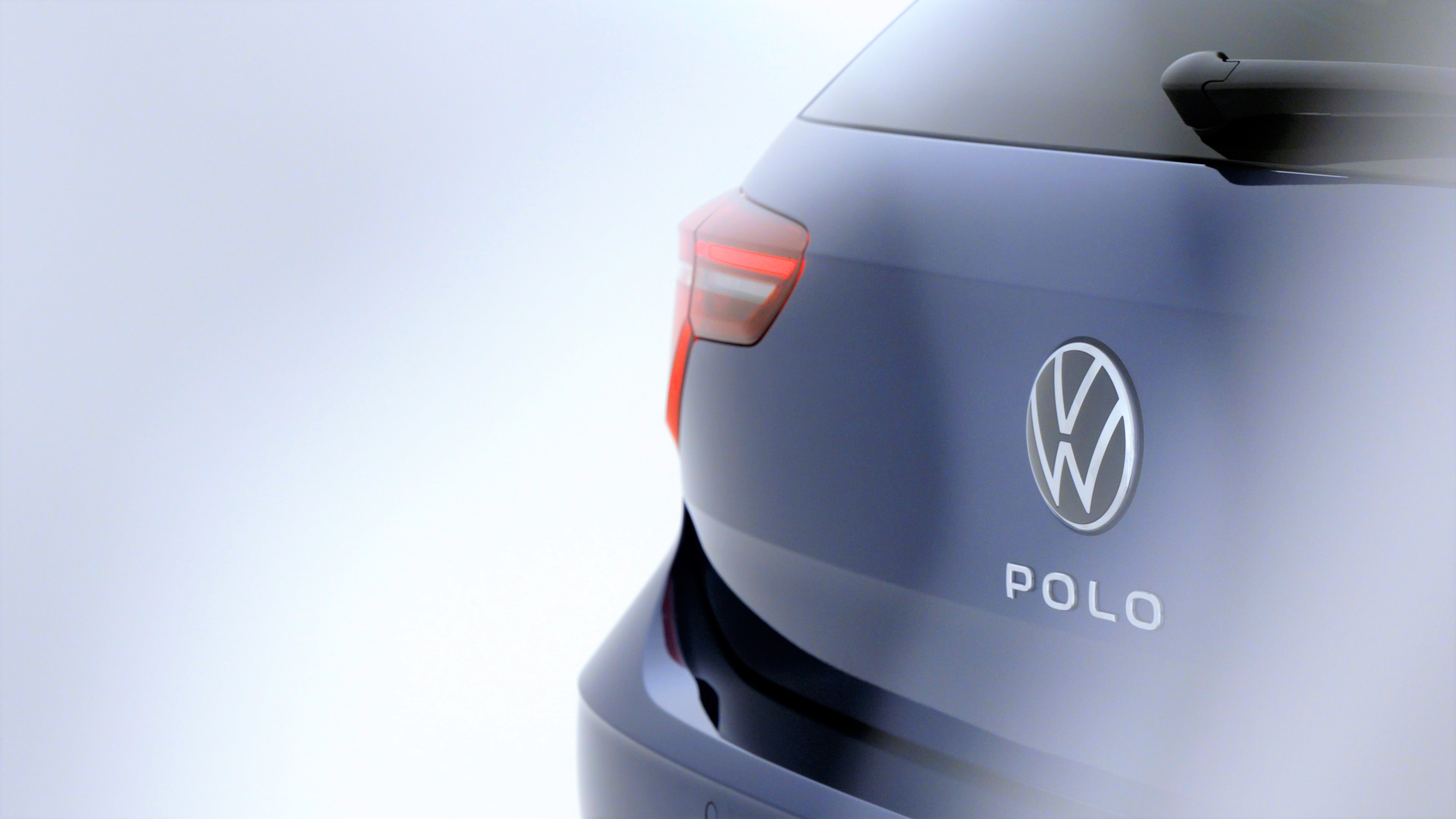 Polo_FL_Footage-UHD.00_11_41_22.Standbild005.jpg